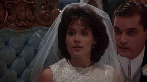 Goodfellas Wedding Scene   YouTube