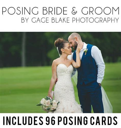860 Wedding & Engagement Posing Card Collection