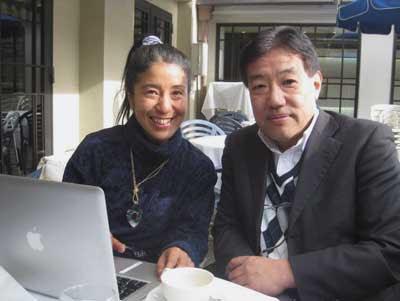 20100120BlogのJPG