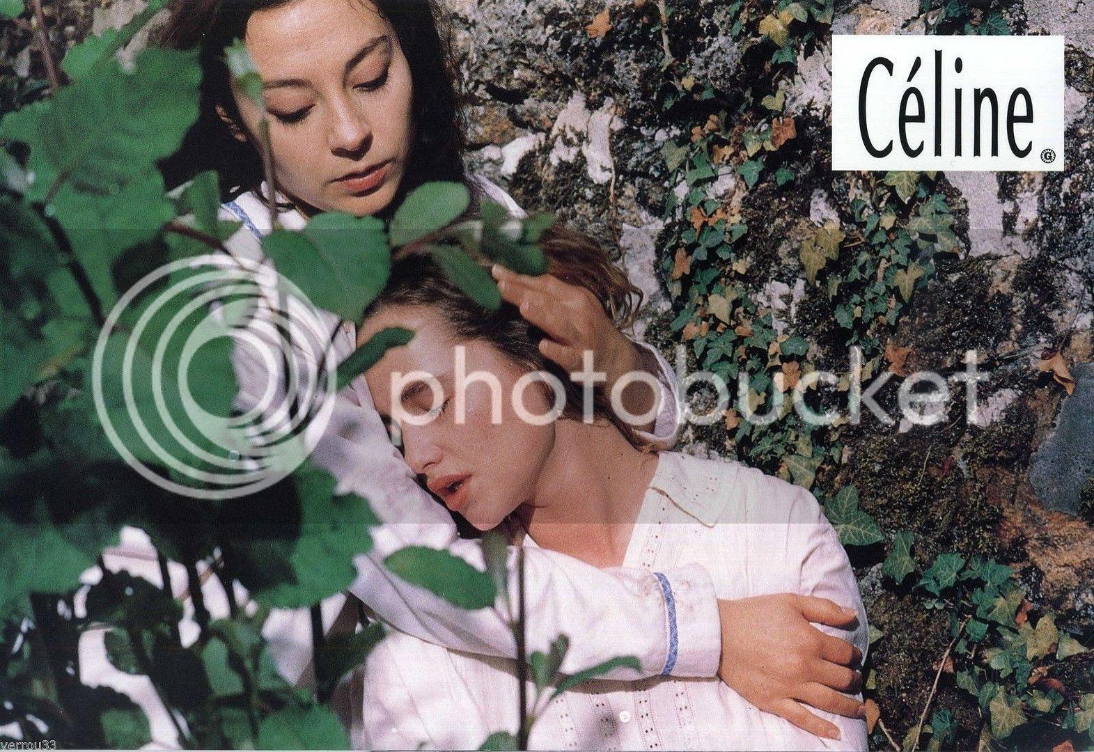 photo poster_celine-3.jpg