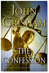 The Confesion by John Grisham