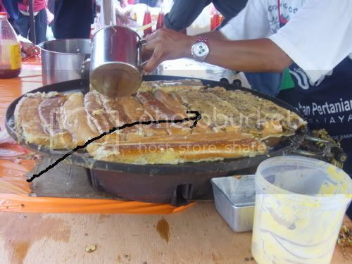 Photobucket Video And Image Hosting Ni Lah Rupa Roti John