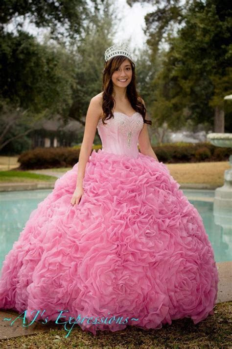 Pin by Dallas Quinceanera on Quinceanera Dresses   Prom