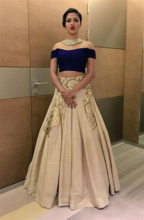 Amazing indo western outfits to try this wedding season