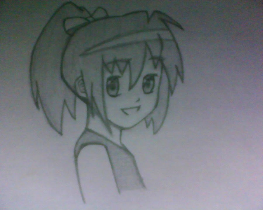 Dibujos De Emos A Lapiz Frasesenparedescf