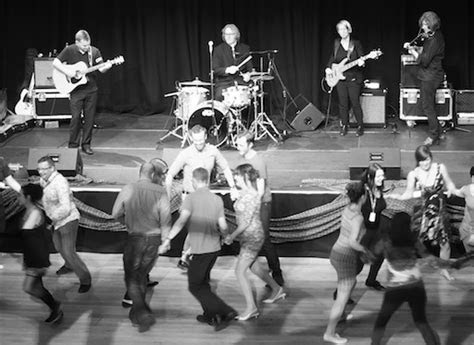 Function band, Ceilidh band, Wedding band, Corporate Event