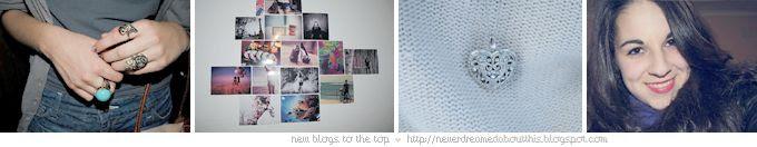 http://i402.photobucket.com/albums/pp103/Sushiina/newblog-neverdreamad.jpg
