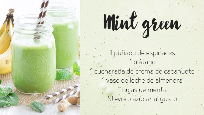 photo smoothie_mintGreen.jpg