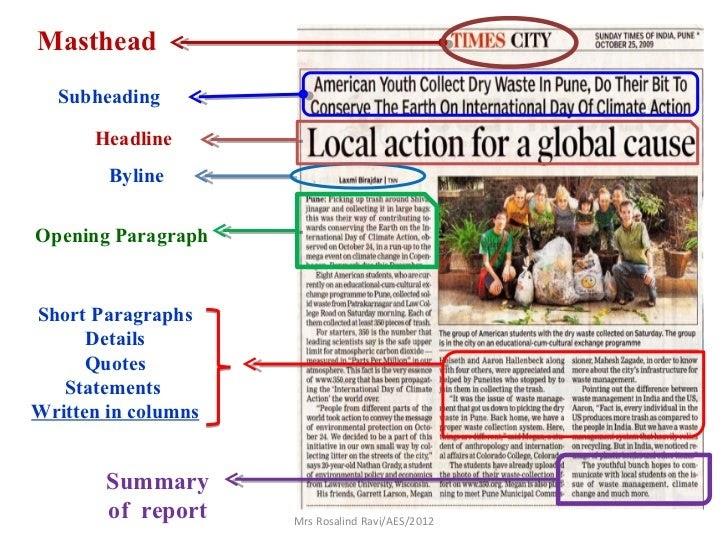 www englishpage com articles