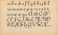 lettres deco p41