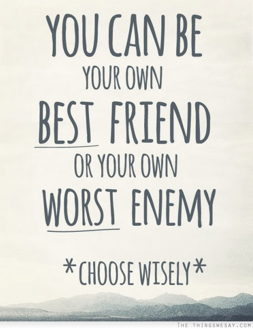 Quotes And Sayings On Enemies 5 Quote