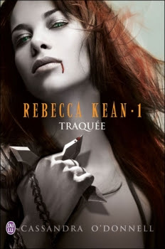 http://entournantlespages.blogspot.fr/2014/08/rebecca-kean-traquee-tome-1-cassandra.html