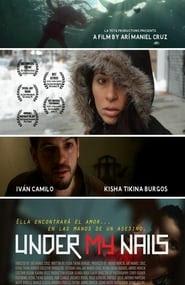 Filme Online Gucken: Ansehen Under My Nails Online Filme