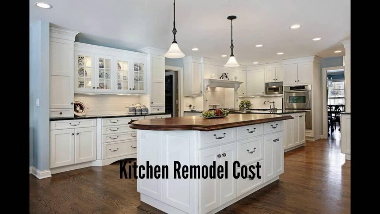 Kitchen Cabinets, Kitchen Design and Kitchen Remodels  EKB