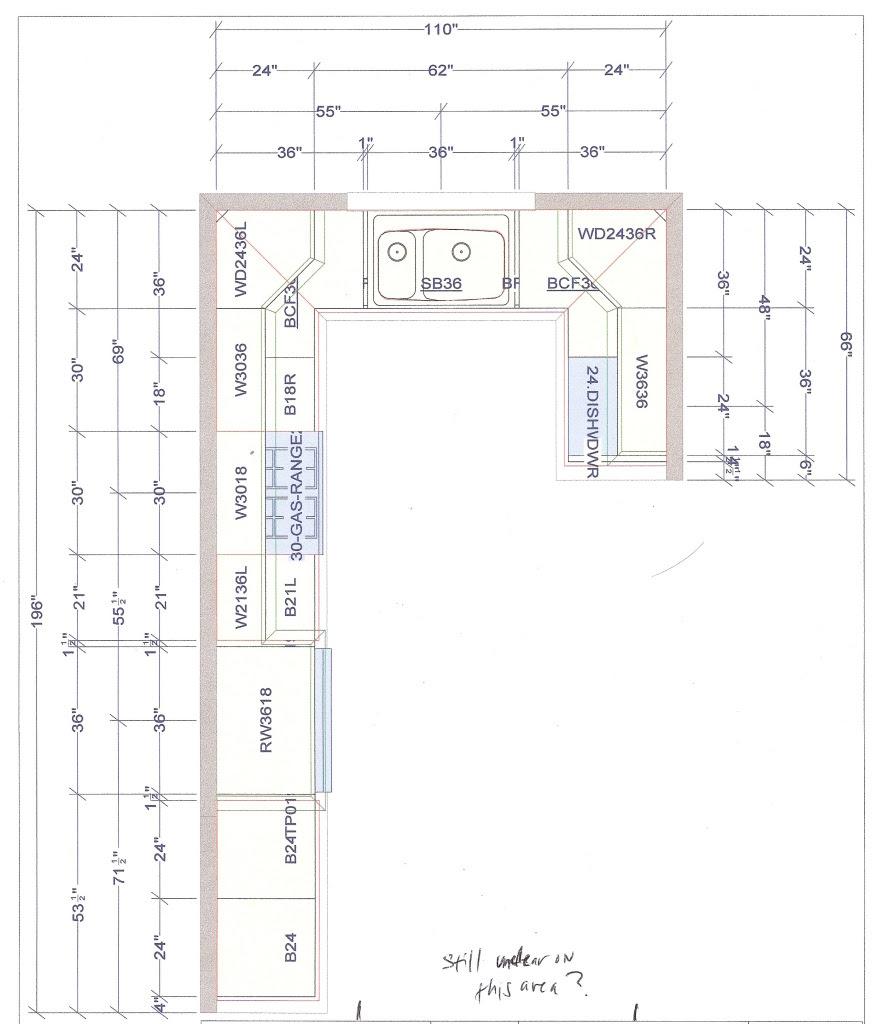 becca layout 880x1024
