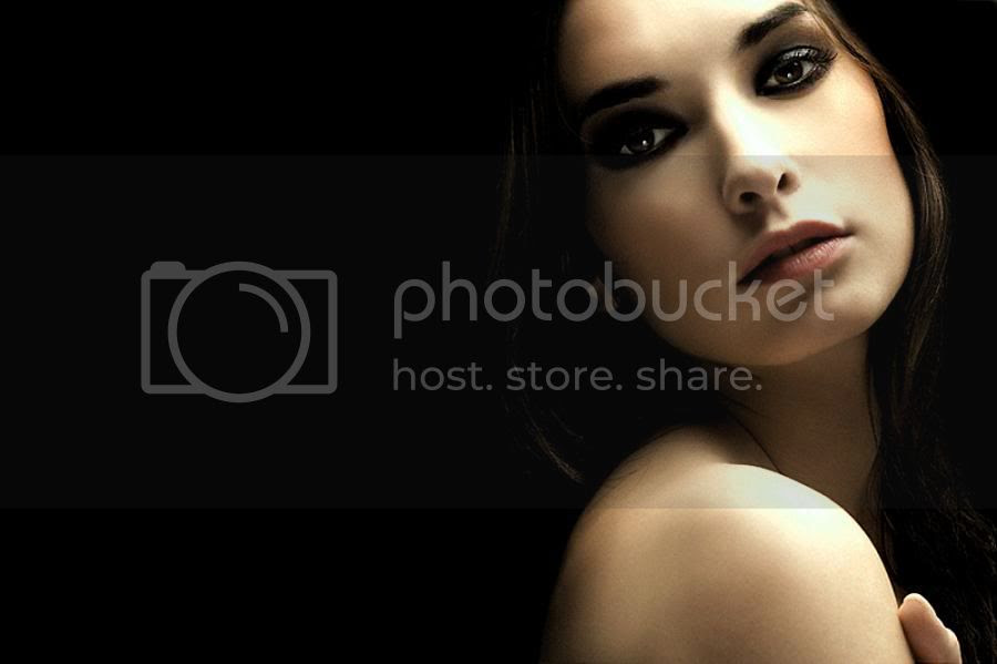 beautiful Pictures, Images and Photos