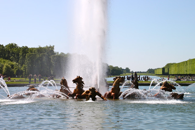 Fountains 9