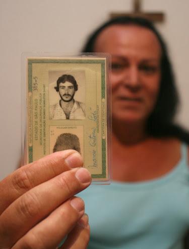 http://g1.globo.com/Noticias/SaoPaulo/foto/0,,16114816-EX,00.jpg