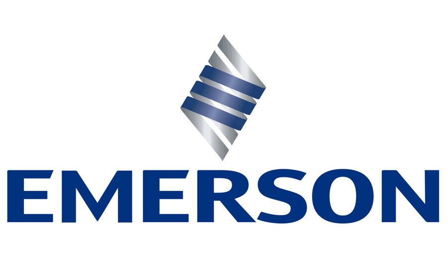 Deputy Country Manager & Strategic Account Leader at Emerson Automation Solutions