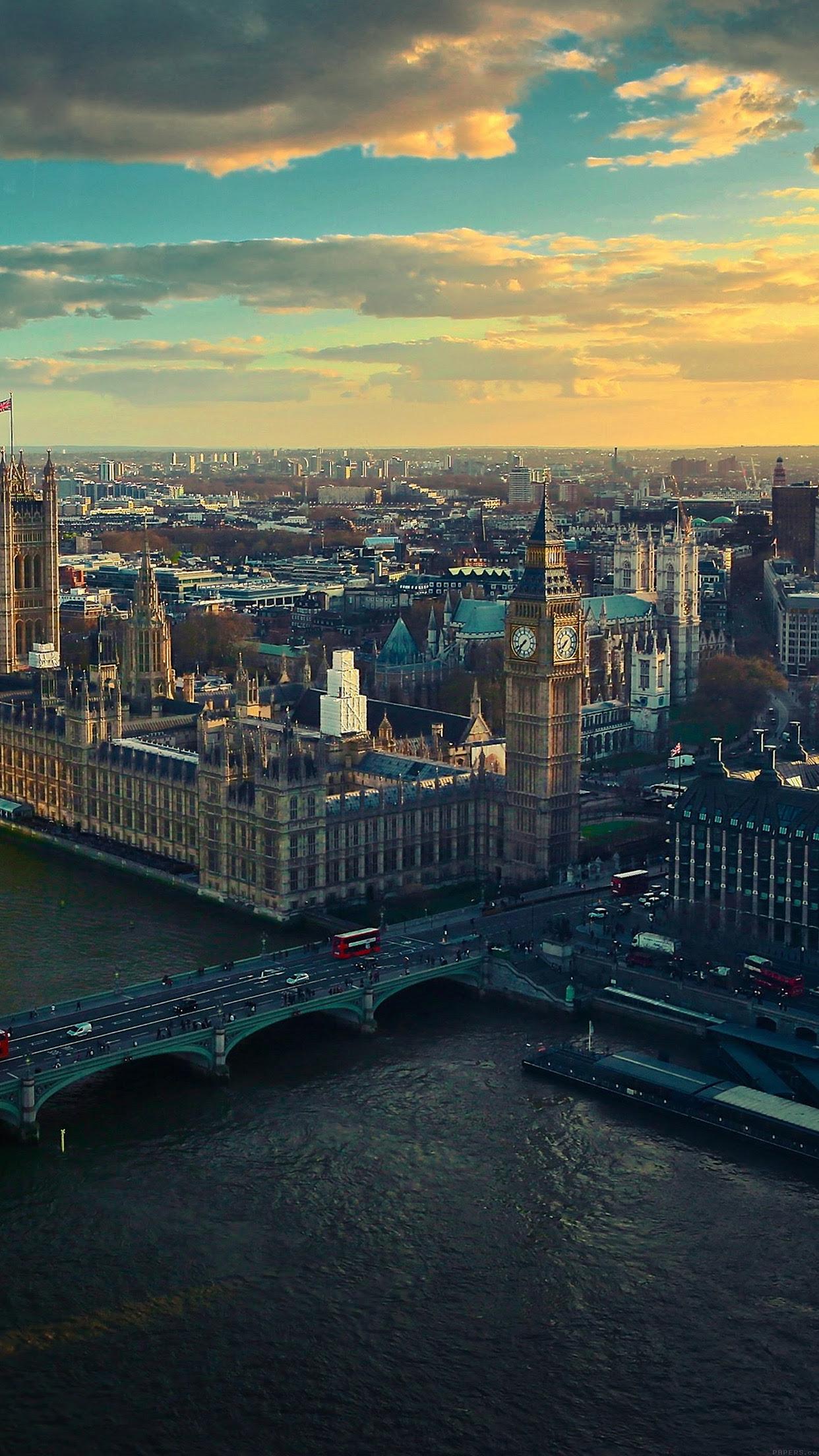 Download 500+ Wallpaper Apple England  Terbaik