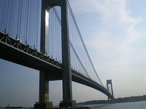 places verrazano narrows bridge picture nr