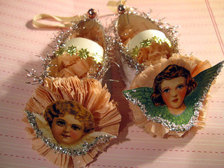Fairy Slippers! 2