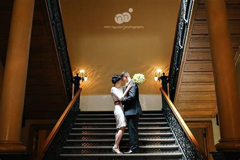 1000  images about Old Orange County Courthouse Wedding on