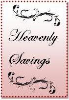 HeavenlySavings