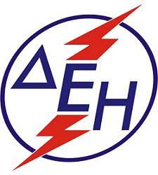 deh_logo4.jpg