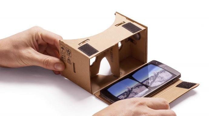 google-cardboard-virtual-reality