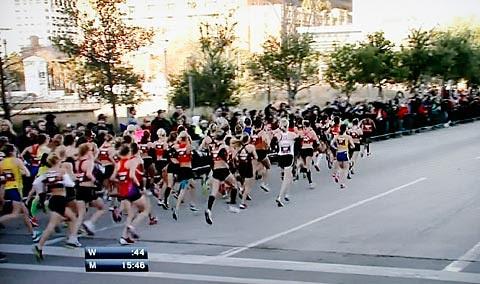 marathontrials_04