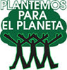 Pianta per il pianeta