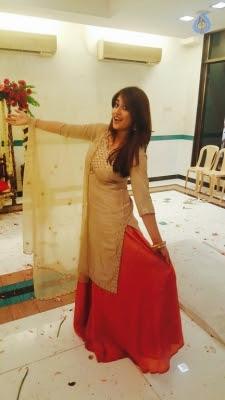 Anisha Singh New Pics - 6 of 10
