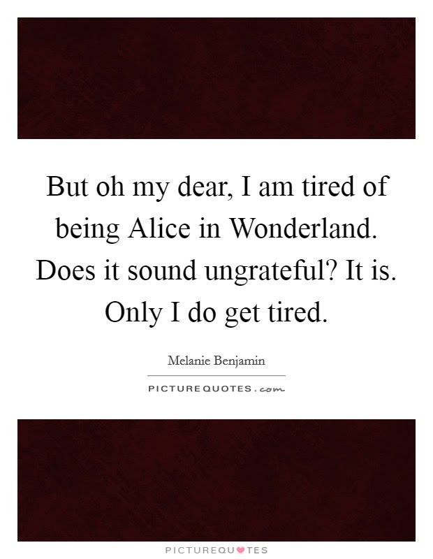 Being Ungrateful Quotes Sayings Being Ungrateful Picture Quotes