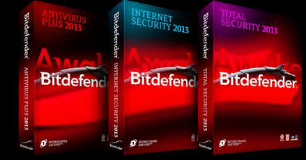 http://tricks-collections.com/wp-content/uploads/2012/06/Bitdefender-2013-Offline-Installer.png