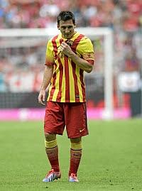 http://estaticos01.marca.com/imagenes/2013/08/21/futbol/equipos/barcelona/1377040312_extras_mosaico_noticia_1_1.jpg