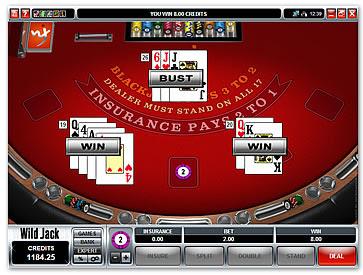 Royal oak casino no deposit bonus