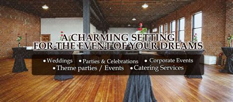 Wedding reception venues in Lincoln, NE