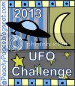UFO_zpsb95970bb