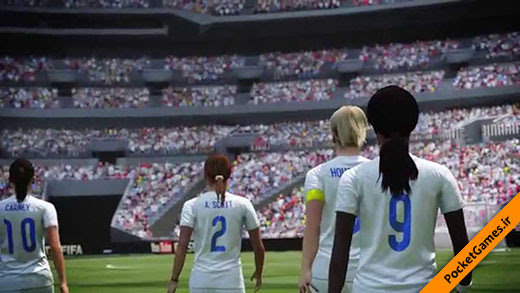 ea-sports-release-new-gameplay-f