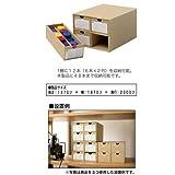 Mr.カラー&水性ホビーカラー収納BOX