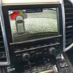 navigatie-auto-multimedia-video-parcare