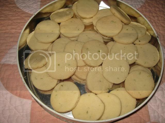 shortbread with lemon thyme photo IMG_0114_zps3516cfa5.jpg