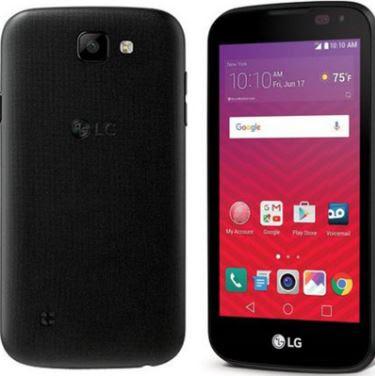 LG K3(LS450) User Guide Manual Tips Tricks Download
