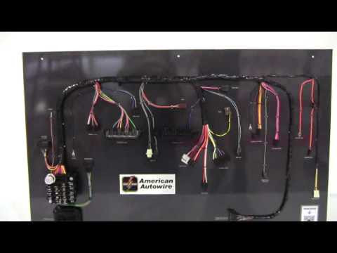 auto fuse diagram image 5