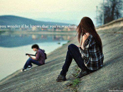 http://asalasah.blogspot.com/2014/12/kenapa-kita-jatuh-cinta-pada-orang.html