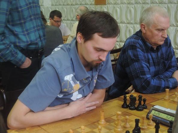 Картинки по запросу фото Валерий Смирнов, шахматы