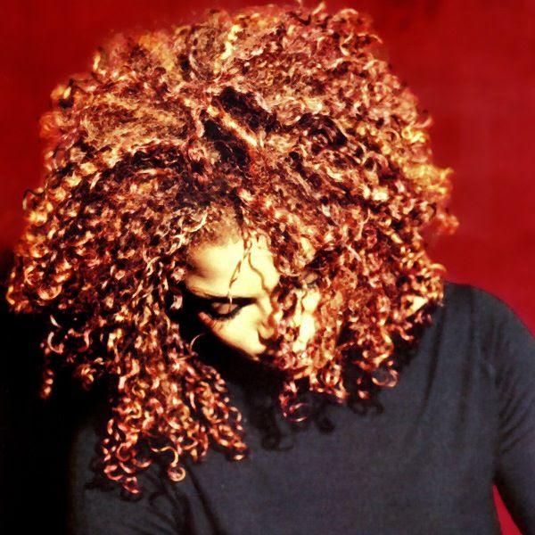 Janet Jackson : The Velvet Rope (Album Cover) photo VelvetRope-1.jpg