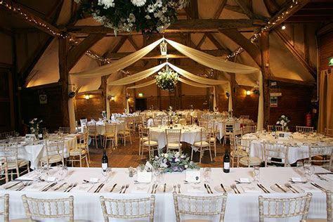Pin by Emily Bridge on My dream wedding   Barn wedding