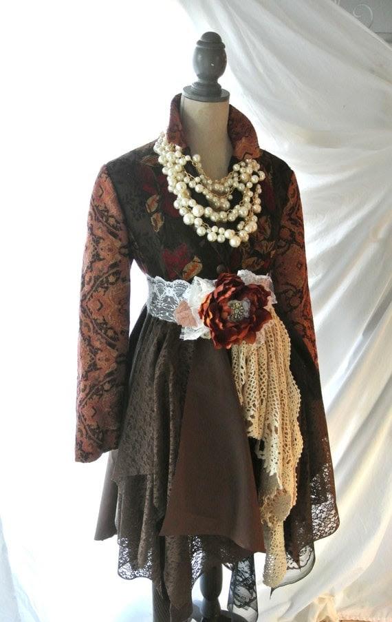 wholesale order for k bohemian clothingtruerebelclothing